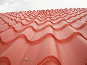 Metal Roofs in Maysfield TX | Roofing Contractors | 254-30...