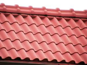 New Roof in Rio Medina TX | Roofing Contractors | 210-44...