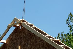 Roofing in Kirkwood NJ | Roofing Contractors | (215) ...